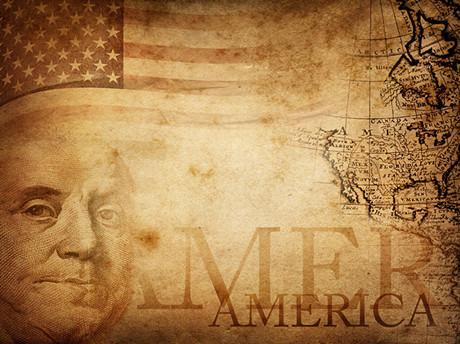 【新SAT考试备考资料】美国重大历史文献及文学作品梳理