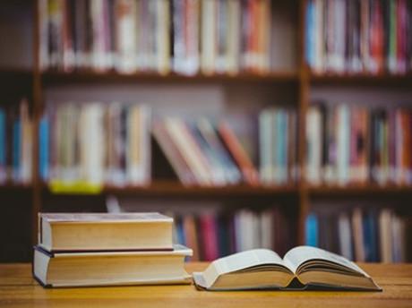 在新SAT考试不同阶段考生应该读那些资料?