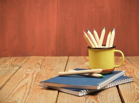 6月新SAT阅读考前冲刺备考、这些考前干货不能少