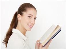 【名师指点】顺利备考GMAT需克服6大常见问题