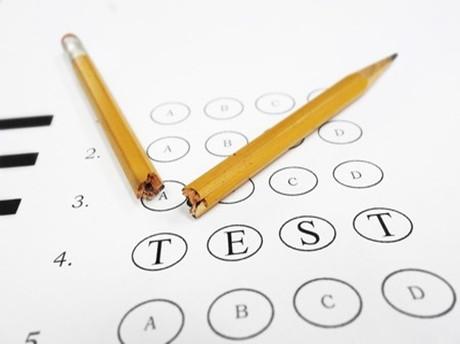 5月7日SAT考试为何延迟三周出分?