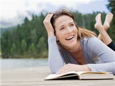 稳步提升GMAT词汇量3大方法教学 摆脱过目就忘坏习惯