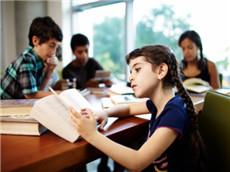 2016年GRE考试场次大比较 高分考生亲授报名时间选择技巧