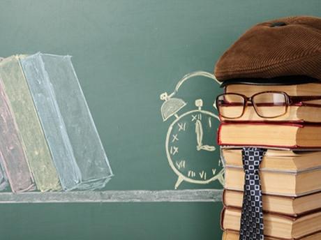 名师带你走近新SAT语法、语法考试变化及备考建议讲解