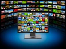 GRE经典双语阅读材料大搜罗 中国网络视频吸金能力惊人