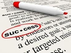 GRE考试对词汇量的具体要求是多少?4点分析给你答案