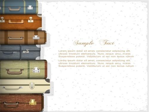 美国留学行前指导篇 行李打包20大Q&A
