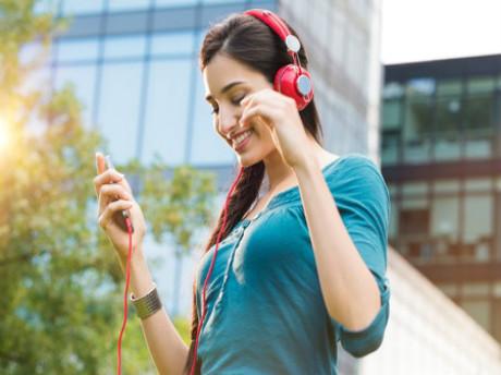雅思听力日常备考方法介绍
