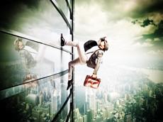 GRE课外阅读材料为我们解密 什么促使摩天大楼向更高处伸展?