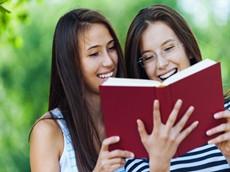 6月5日GRE考试短阅读精彩回顾 名师分析带你寻找解题思路