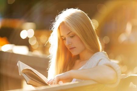 【考前必读】选择托福阅读备考材料 精挑细选是关键