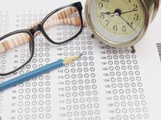 6月5日GRE考试填空真题回顾 看完真题好好去复习