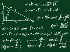 6月5日最新最全GRE考试数学真题 回顾过去才能更好地准备未来