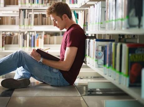 美国人谈新版SAT考试:新SAT到底有多难?