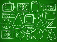 GMAT数学备考资料推荐与点评 终于不用为看什么资料发愁了