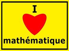 GRE数学总是拿不了满分?那是你还没看过这些金牌资料