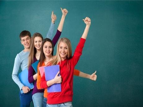 新SAT语法考试怎么复习最有效?看过之后你就知道