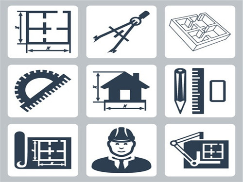 选专业离不开文理工商 小站帮你分析最适合你的专业