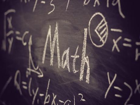 6月4日亚太地区新SAT考试数学部分考点分析