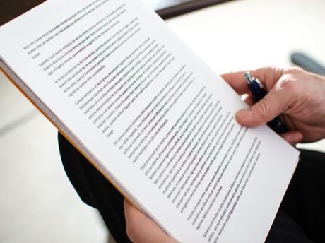 5月7日新SAT亚太首考阅读考试第一篇文章精读分析
