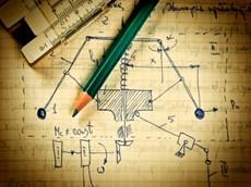 掌握GMAT数学备考10大技巧 走出分低耗时迷途