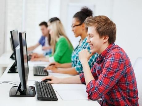 新SAT考试:逻辑思维能力和语言能力考察仍然是重点