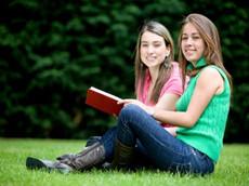 GRE课外双语阅读材料微观中国学生的压力