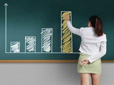 GMAT分数越刷越低?4点分析帮你找原因