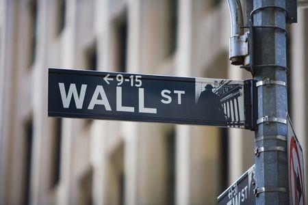选对留学专业就是人生赢家 起底华尔街备受推崇的专业+最高薪专业