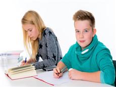 独家揭秘新版GMAT官方指南 重点解读17版OG语文和数学部分