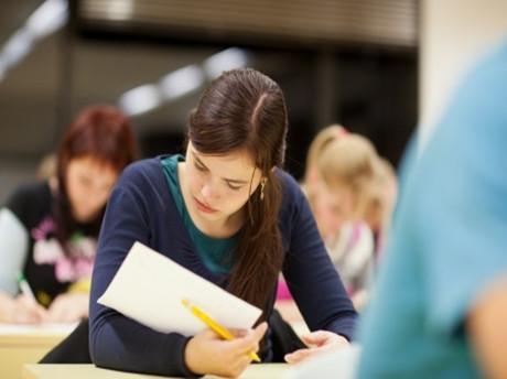 【新SAT考试指南】10月的新SAT考试成绩还来得及ED吗?