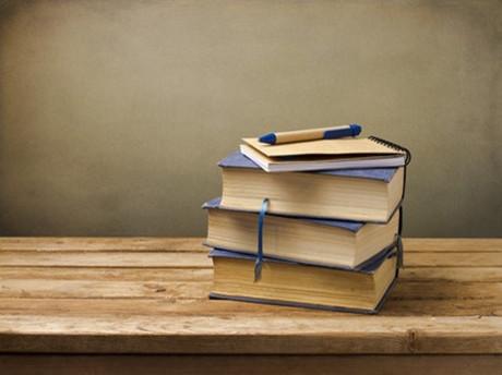 【新SAT写作技巧】如何有效分析新SAT写作阅读文章中的元素?