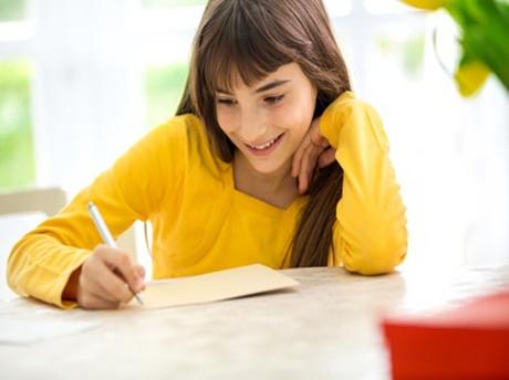【新SAT写作技巧】如何提升新SAT写作用词质量?