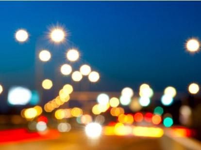 雅思写作口语提分最佳伴侣 考官观点语料库:城市