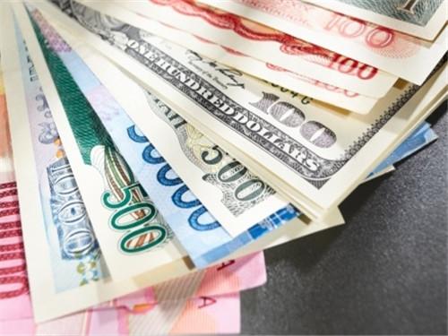 美国留学生高薪兼职推荐 让你也可以体验一把自己赚钱的乐趣