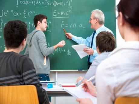 【新SAT数学】新SAT考试数学部分的难度是否加大?