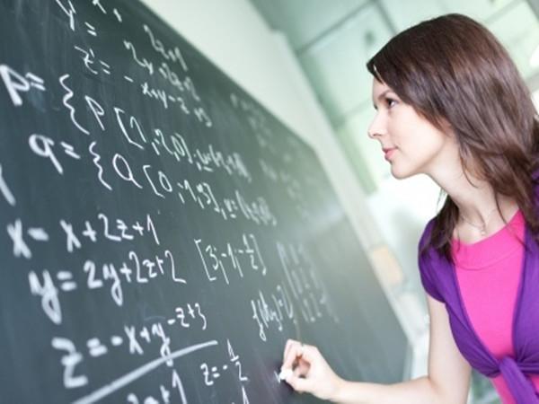 【GMAT数学】考试内容及题型大解读 不可错过的复习攻略