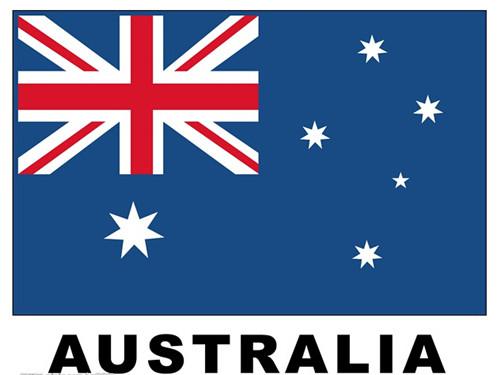 没有语言成绩如何顺利就读澳大利亚大学 2016澳洲预科申请全揭秘