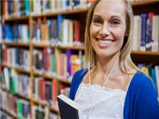 GMAT阅读5种策略6大常识是什么?美国权威教育机构MAGOOSH名师解读