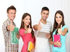 【GMAT语法备考提醒】GMAT考试中最常见的10大语法问题汇总