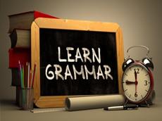 透彻分析GMAT语法知识点than的用法 考试不再犯迷糊