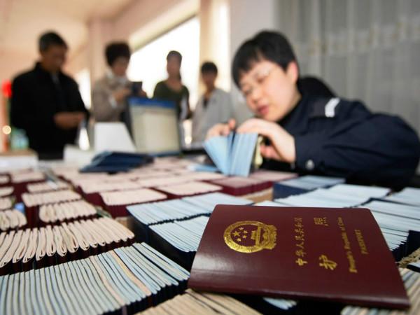 初次入境加拿大 留学生签证入境需要注意哪些事情?
