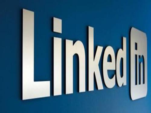 LinkedIn留学就业大调查 TOP100高材生选择了哪些高大上的500强企业?