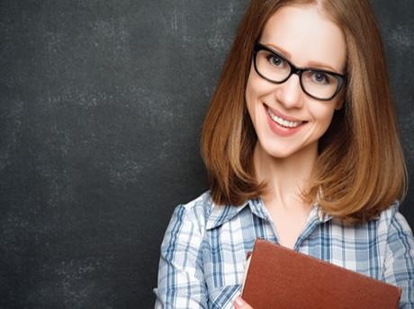 新SAT阅读考试,远没大家想的那么难!