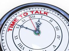 3大步骤解决GMAT写作考试时间不够用的问题