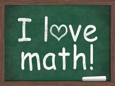 避免GRE数学考试中两大思维错误 拿高分就会很容易