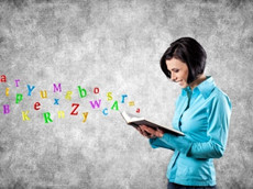 从陌生到熟悉 GRE词汇学习的三个阶段