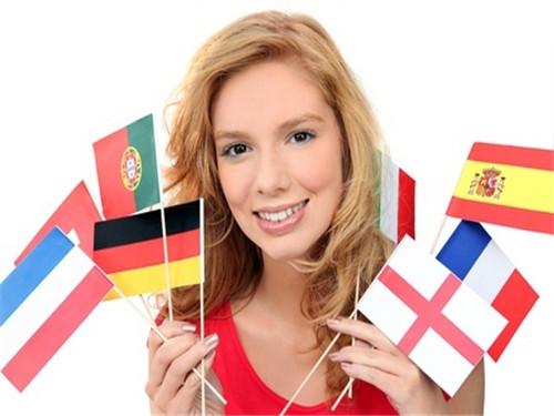 德国留学6大误区须规避 知道这些留在德国不是梦