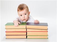面对GRE阅读难题 请不要因为这些原因而莫名丢分