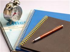 GMAT考试如何快速背好单词?自然记忆法助你掌控词汇